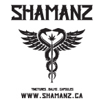 SHAMANZ